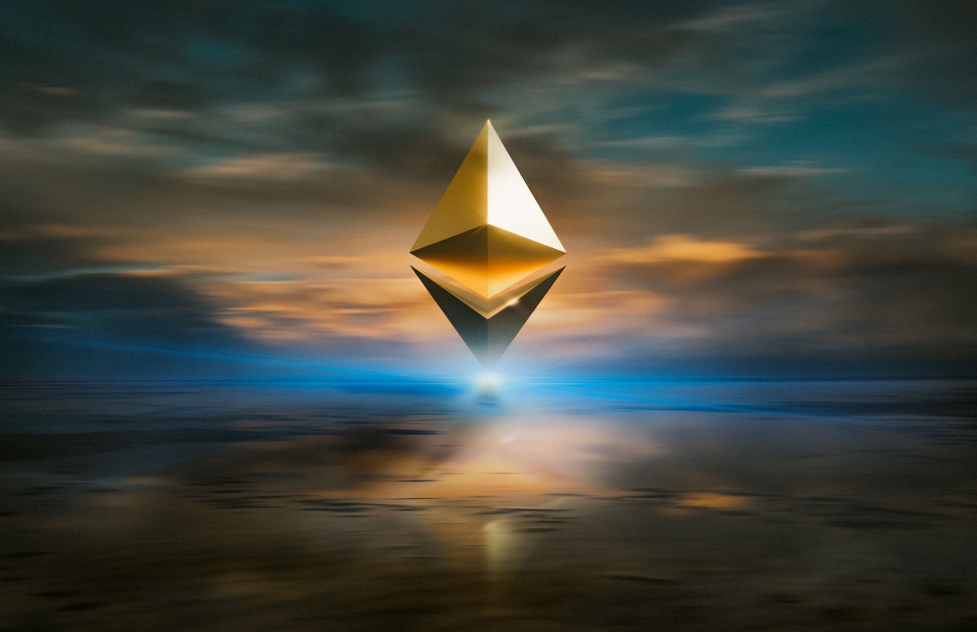 Who's behind Ethereum? And where are they now?